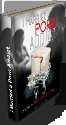 I Married a Porn Addict book Bobi Naukam