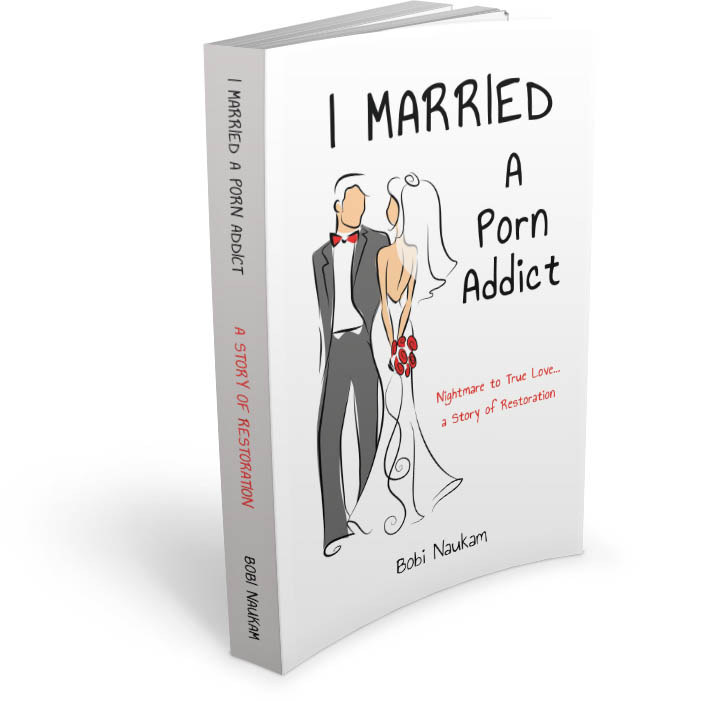 i-married-a-porn-addict-book