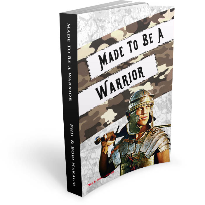 made-to-be-warrior-book