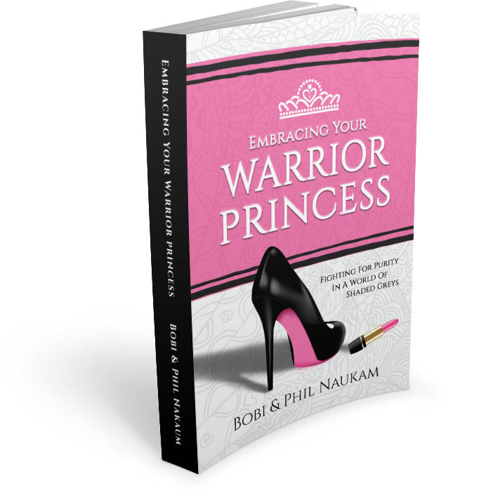 embracing-your-warrior-princess-book